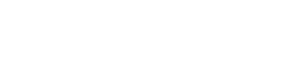 Hendrickson Logo with tagline